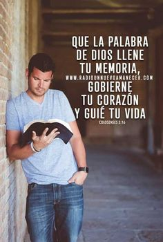 Quotes About God, Me Quotes, Healing Words, In Christ Alone, Torah, My Lord, Dear God, Faith In God, Inspire Others