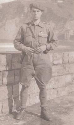Spain - 1936-39. - GC - Donostia - carlista