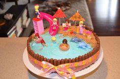 13 Meilleures Images Du Tableau Cake Design Cake Designs Recipes