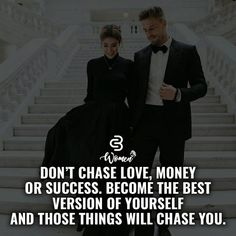 Positive Quotes, Positive Thoughts, Motivational Quotes, Inspirational Quotes, Business Quotes, Corporate Quotes, Success Quotes, Success Mantra, Millionaire Lifestyle