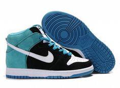 promo code c006a 7ed92 quirkin.com womens high top sneakers (38) cuteshoes New Nike Shoes,