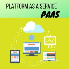 Here are the top PAAS platforms on pinterest to build application on top of PAAS platform. Platform As A Service, Platforms, Top, Crop Shirt, Shirts