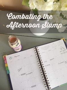 Combating the Aftern