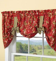 New kitchen curtains                                                                                                                                                                                 Más