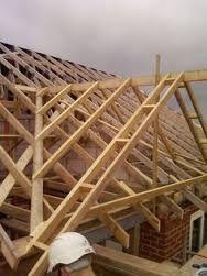 Resultado de imagem para carpentry american