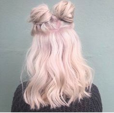 "9,129 Likes, 67 Comments - Don Of Social MediaHairstyles (@imallaboutdahair) on Instagram: ""Dusty Rose By @nealmhair"""