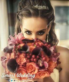 Fadi gwanni photography ,smart wedding guide