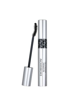 A great mascara: http://www.stylemepretty.com/living/2015/12/09/10-beauty-makeup-essentials/