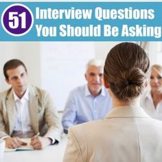The ultimate list of questions to ask potential employers