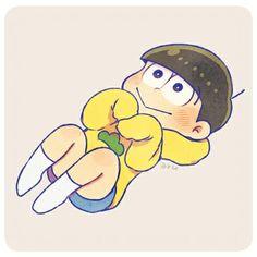 Otaku, Anime Child, Ichimatsu, Twin Brothers, The Brethren, Vocaloid, Make You Smile, Chibi, Pikachu