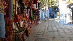 Descubre la Ciudad Azul de Marruecos con nuestro post: http://alimatours.blogspot.com.es/ #africa #marruecos #marocco #morocco #chauen #chefchaouen #culture #mochileros #viajeros #trip #viajar #blogviajes