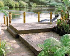 94 best millboard decking images on pinterest timber flooring
