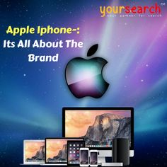 Best price online shopping, Coupons and Offers in India Branding Companies, Digital Media Marketing, Latest Gadgets, Imagination, Apple Iphone, Innovation, Success, Key, Entertaining