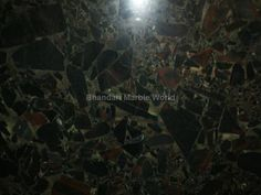 Italian Marble Bangalore, Italian Marble Dealer Bangalore, Italian Marble Manufacturer India