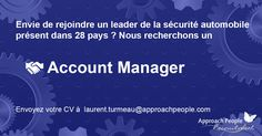Jobs, Career Opportunities, Opportunity, Automobile, Finding Yourself, Positivity, Weather, France, Search