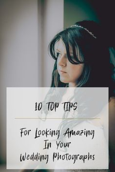 10 Steps To Looking Amazing In Your Wedding Photos In and perfect world, we would all be supermodel confident in front of the camera lens, in reality, few of us are! The good news is its nothing to worry about, and there are lots of things you can do to ease your concerns and get the gorgeous photos you deserve. Wedding Tips, Wedding Photos, Wedding Planning, Wedding Day, Cherished Memories, Perfect World, Best Wedding Photographers, Camera Lens, Good News