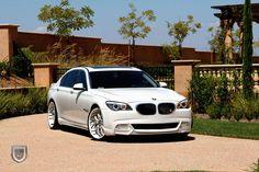 Oh how I miss u my beautiful car ! Luxury Sports Cars, Bmw 7 Series, Car Repair Service, Performance Cars, Bmw Cars, Car Manufacturers, Car Car, Hd 1080p, Bmw E36