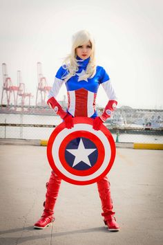 5827b20cc 21 Best Superhero Costumes For Women images | Adult costumes ...