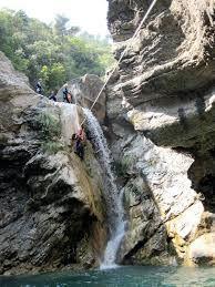 canyoning - Cerca con Google