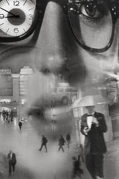Marcio Scavone: Exposing the Roots of Photographs « The Leica Camera