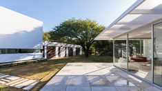 Gallery of Mooe House / FCP arquitectura - 2