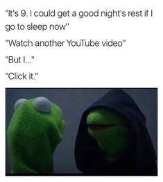 ♡laurenXcecilia♡ - Kermit the Frog Memes Funny Kermit Memes, Really Funny Memes, Stupid Funny Memes, Funny Tweets, Funny Relatable Memes, Funny Posts, Funny Quotes, Hilarious, Kermit The Frog Meme