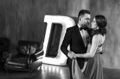 Love Story by Dmitry Bugaenko https://www.instagram.com/bugaenko_dmitry/