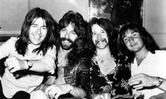 Introduction to Foghat http://mentalitch.com/introduction-to-foghat/