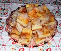 """Oma – Friede`s"" – Altdeutscher ""Butterpittenkauken"" (Rzpt. um The perfect ""Grandma – Peace"" – Old German ""Butterpittenkauken"" (Rzpt in recipe with simple step-by-step instructions: ""Butter – Pitten – … White Cranberry Juice, Austrian Recipes, Us Foods, Tray Bakes, No Bake Cake, Cocktail Recipes, New Recipes, Sweet Tooth, Bakery"