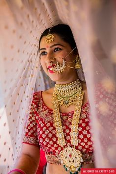 Perfect finishing to a bridal look is given by stunning nose rings! Book the best makeup artist now with BookEventZ to get the perfect bridal look on THE DAY! Bridal Poses, Bridal Shoot, Wedding Photoshoot, Bridal Portraits, Wedding Looks, Wedding Bride, Desi Wedding, Wedding Set, Wedding Ideas