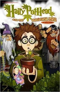 Buy top quality Cannabis Seeds from Seedsman. Our range of marijuana seeds is one of the largest online, with more than 3000 varieties of Cannabis Seeds. Weed Humor, 420 Memes, Buy Cannabis Seeds, Sugar Skull Tattoos, Poster Layout, Quotes, Smoking Weed, Funny Pics