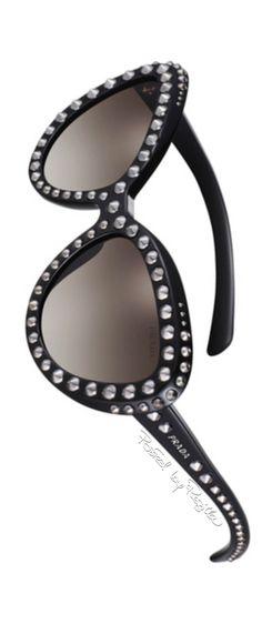c1158f73ab5 Regilla ⚜ Una Fiorentina in California Sunglasses Online