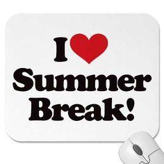 La importancia de las vacaciones http://www.revcyl.com/www/index.php/colaboradores/item/1153-la-importancia-de-las-vacaciones