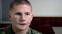 Sources: Marine Kyle Carpenter will receive MoH for heroism in Afghanistan | Marine Corps Times | marinecorpstimes.com