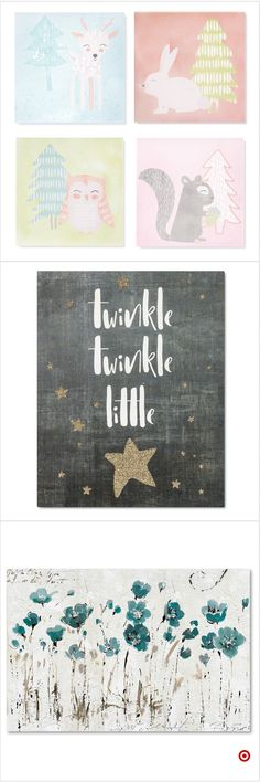 Shop Target for unframed wall canvas you will love at great low prices. Free shipping on orders of $35+ or free same-day pick-up in store.
