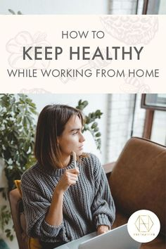 Routines are key to remaining well whilst working from home. Staying hydrated, exercising regularly and ending your day at a regular hour are just some of the tips we've compiled over on our blog. Head over there to find out more - we even explain why warm water with a teaspoon of active, healing Necta & Hive honey can be beneficial. Sign up to the newsletter as well to receive 20% off your first order. #honey #luxuryhoney #jarrahhoney #redgumhoney #nectahive #antimicrobialhoney #wellbeing Keeping Healthy, How To Stay Healthy, Australian Honey, Honey Benefits, Best Honey, Did You Eat, Healthy Shopping, Healthy Lifestyle Tips, Bees Knees