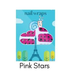 Snails Nail Wraps – Challenge & Fun, Inc. Princess Party Games, Princess Party Decorations, Girl Birthday Decorations, 5th Birthday Party Ideas, Girl Birthday Themes, Girl Themes, Birthday Gifts For Girls, Third Birthday, Toddler Birthday Outfit Girl