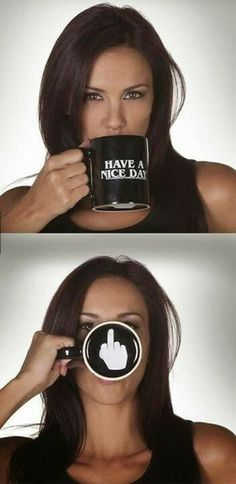 Funny pictures about Don't bother me while I drink my coffee. Oh, and cool pics about Don't bother me while I drink my coffee. Also, Don't bother me while I drink my coffee. Funny Coffee Mugs, Coffee Humor, My Coffee, Drink Coffee, Coffee Cups, Morning Coffee, Funny Mugs, French Coffee, White Coffee
