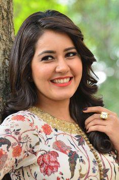 Rashi Khanna Stills From Bengal Tiger Movie Bollywood Wallpaper BOLLYWOOD WALLPAPER : PHOTO / CONTENTS  FROM  IN.PINTEREST.COM #WALLPAPER #EDUCRATSWEB