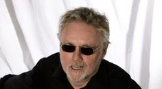 Photo of Roger for fans of Roger Taylor 32449617 Glutton For Punishment, Queen Drummer, Roger Taylor Queen, Freddie Mercury, Classic Rock, Pilot, Mens Sunglasses, Fans, Masters