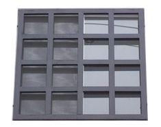 Window Grill Design Modern, Balcony Grill Design, Grill Door Design, Burglar Bars, Iron Gate Design, Living Room Tv Unit Designs, Iron Gates, Steel Doors, Home Deco