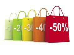 Nu ratati REDUCERILE de pe site-ul www.cosmeticebiacor.ro la cosmetice profesionale marca: ANESI, KRYOLAN, VITALITY'S si OPI. Stoc limitat!
