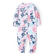 Baby PJs 34rmb - Taobao