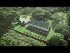 Private Game Reserve for Sale in South Africa Private Games, Game Reserve, Farms, South Africa, Aquarium, World, Youtube, Goldfish Bowl, Homesteads