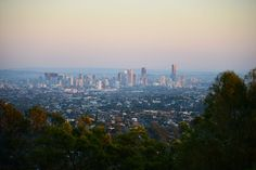 The LoveWell Project Cafe Mt Gravatt Lookout Brisbane Attractions, Property Investor, New Zealand Travel, Amazing Destinations, Gold Coast, Change The World, Seattle Skyline, San Francisco Skyline, Places To Go