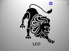 #Leo: his is the positive time to enjoy in the month of October 2015. Your life will flow quiet calmly without any significant problems.  You might face some unfamiliar environment and so to avoid stay conscious.  Stay close to your best buddy. Try to spend more time with your family and friends to avoid problems. If you face any problem try to solve it right away without delay. Never give up. Stay Blessed.
