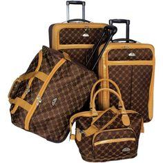 Fall Handbags, Purses And Handbags, Cheap Handbags, Luxury Handbags, Louis Vuitton Bags, Louis Vuitton Luggage Set, Cute Car Accessories, Fashion Accessories, Travel Accessories