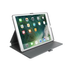 carcasa cu husa iPad 2017 https://huse-laptop.ro/produs/carcasa-cu-husa-9-7-inch-ipad-2017-ipad-pro-9-7-inch-ipad-air-ipad-air-2-balance-folio-blackslate-grey/