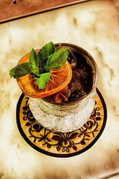 """See 13 photos and 2 tips from 101 visitors to Cuba Libre Rum & Cigar House. """"Choice of runs and cigars is terrific."""