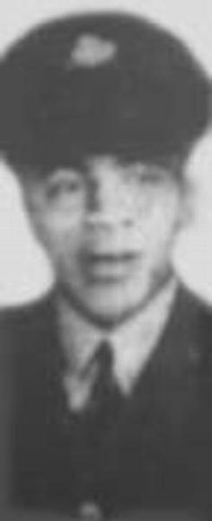 Virtual Vietnam Veterans Wall of Faces | TYRONE M WRIGHT | ARMY